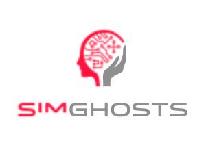 SimGHOSTS-2.0-Logo-NewRed-CMYK-less-white-hires-800x600