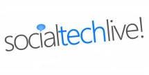 social-tech-live-logo-words-200