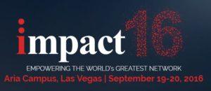 impact 16