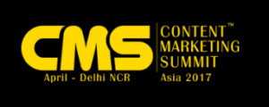 content-marketing-summit-delhi-2017