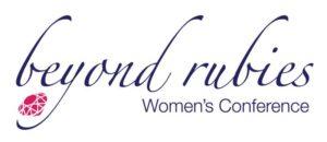 beyond-rubies_logo