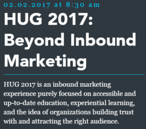 hug-2