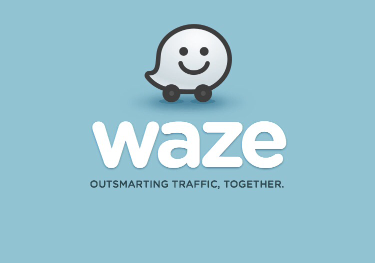 TRAVEL: How to change your Waze GPS app's voice to your